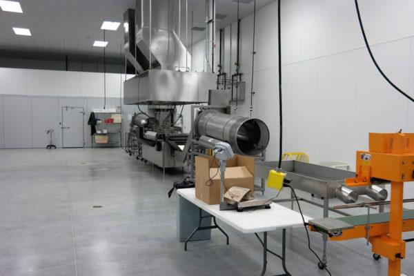Pasquals-Production-Facility-5