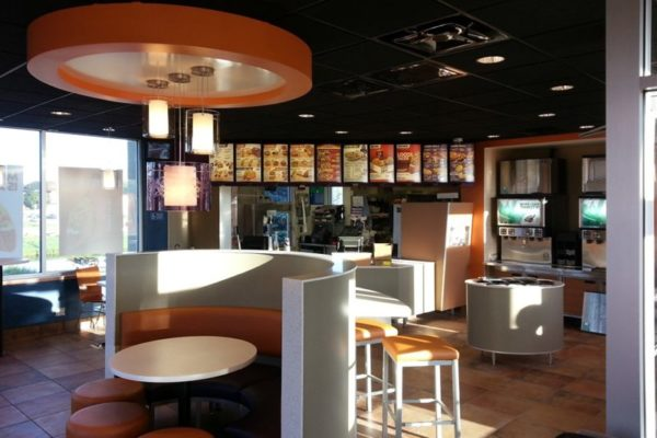 Taco-Bell-Remodel-2